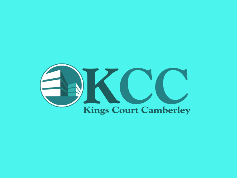Kings Court Camberley