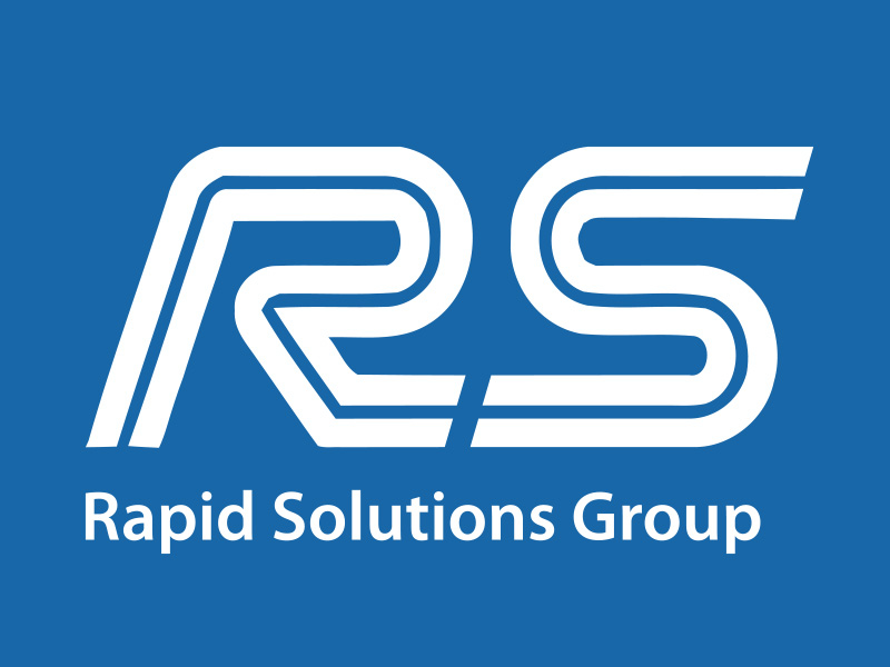 Rapid Solutions Group